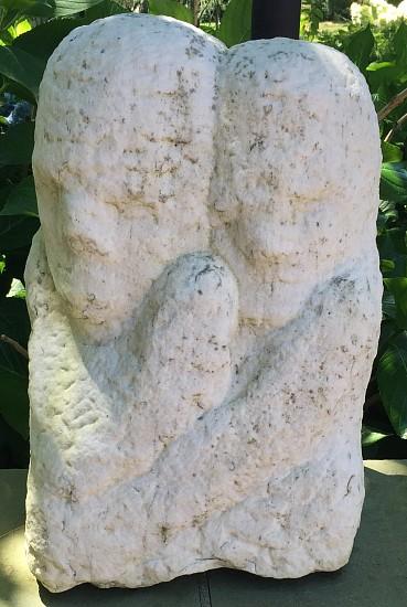 Joel Brody, Untitled Marble